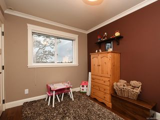 Photo 14: 1279 Geric Pl in : SW Strawberry Vale House for sale (Saanich West)  : MLS®# 850780