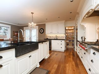 Photo 4: 1279 Geric Pl in : SW Strawberry Vale Single Family Detached for sale (Saanich West)  : MLS®# 850780