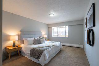 "Photo 9: 311 2277 E 30TH Avenue in Vancouver: Victoria VE Condo for sale in ""Twin Court"" (Vancouver East)  : MLS®# R2484205"