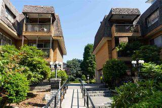 "Photo 17: 311 2277 E 30TH Avenue in Vancouver: Victoria VE Condo for sale in ""Twin Court"" (Vancouver East)  : MLS®# R2484205"