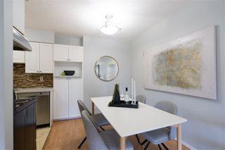 "Photo 5: 311 2277 E 30TH Avenue in Vancouver: Victoria VE Condo for sale in ""Twin Court"" (Vancouver East)  : MLS®# R2484205"