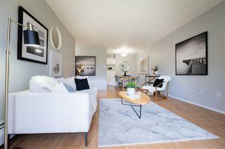 "Photo 4: 311 2277 E 30TH Avenue in Vancouver: Victoria VE Condo for sale in ""Twin Court"" (Vancouver East)  : MLS®# R2484205"
