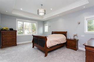 Photo 13: 33827 MAYFAIR Avenue in Abbotsford: Central Abbotsford House for sale : MLS®# R2488894