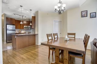 Photo 4: 414 3651 FOSTER Avenue in Vancouver: Collingwood VE Condo for sale (Vancouver East)  : MLS®# R2492168
