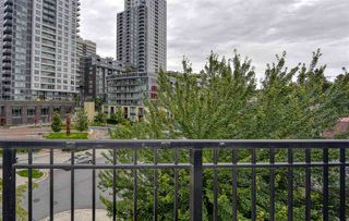 Photo 15: 414 3651 FOSTER Avenue in Vancouver: Collingwood VE Condo for sale (Vancouver East)  : MLS®# R2492168