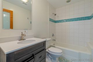 Photo 10: NORTH PARK House for sale : 4 bedrooms : 3217 31St St in San Diego