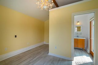 Photo 20: NORTH PARK House for sale : 4 bedrooms : 3217 31St St in San Diego
