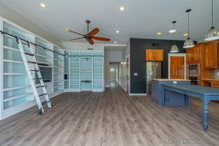 Photo 12: NORTH PARK House for sale : 4 bedrooms : 3217 31St St in San Diego