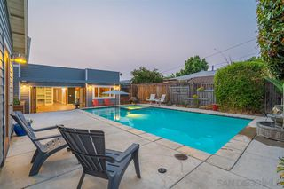 Photo 23: NORTH PARK House for sale : 4 bedrooms : 3217 31St St in San Diego