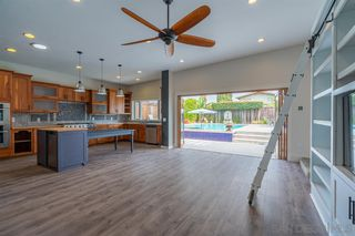 Photo 11: NORTH PARK House for sale : 4 bedrooms : 3217 31St St in San Diego