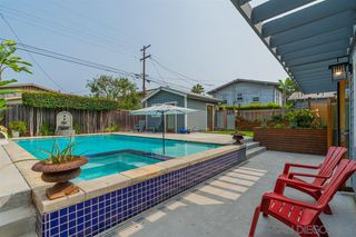 Photo 19: NORTH PARK House for sale : 4 bedrooms : 3217 31St St in San Diego