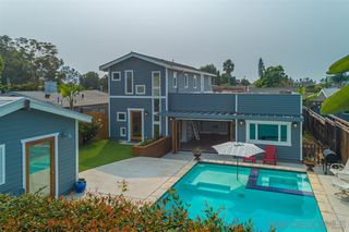 Photo 3: NORTH PARK House for sale : 4 bedrooms : 3217 31St St in San Diego