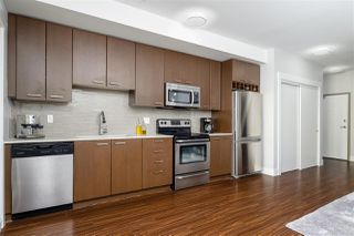 """Photo 12: 308 2473 ATKINS Avenue in Port Coquitlam: Central Pt Coquitlam Condo for sale in """"VALORE ON THE PARK"""" : MLS®# R2501965"""