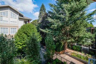 """Photo 25: 308 2473 ATKINS Avenue in Port Coquitlam: Central Pt Coquitlam Condo for sale in """"VALORE ON THE PARK"""" : MLS®# R2501965"""