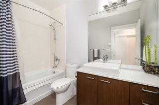 """Photo 18: 308 2473 ATKINS Avenue in Port Coquitlam: Central Pt Coquitlam Condo for sale in """"VALORE ON THE PARK"""" : MLS®# R2501965"""