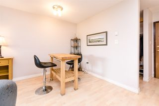 Photo 8: 117 3700 John Parr Drive in Halifax: 3-Halifax North Residential for sale (Halifax-Dartmouth)  : MLS®# 202021033