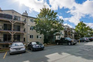 Photo 2: 117 3700 John Parr Drive in Halifax: 3-Halifax North Residential for sale (Halifax-Dartmouth)  : MLS®# 202021033