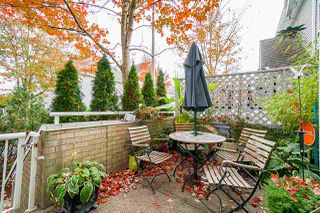 """Photo 7: 30 13713 72A Avenue in Surrey: East Newton Townhouse for sale in """"ASHLEA GATE"""" : MLS®# R2507440"""