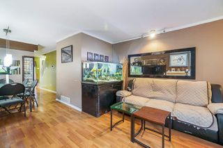 """Photo 14: 30 13713 72A Avenue in Surrey: East Newton Townhouse for sale in """"ASHLEA GATE"""" : MLS®# R2507440"""