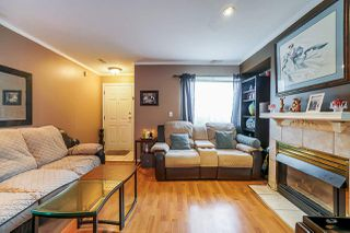 """Photo 10: 30 13713 72A Avenue in Surrey: East Newton Townhouse for sale in """"ASHLEA GATE"""" : MLS®# R2507440"""
