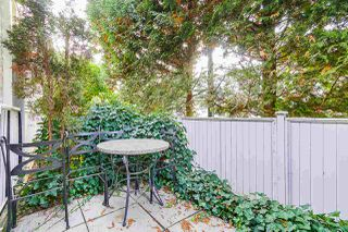 """Photo 38: 30 13713 72A Avenue in Surrey: East Newton Townhouse for sale in """"ASHLEA GATE"""" : MLS®# R2507440"""