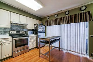 """Photo 26: 30 13713 72A Avenue in Surrey: East Newton Townhouse for sale in """"ASHLEA GATE"""" : MLS®# R2507440"""
