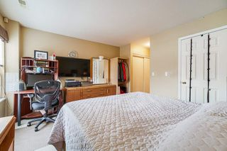 """Photo 34: 30 13713 72A Avenue in Surrey: East Newton Townhouse for sale in """"ASHLEA GATE"""" : MLS®# R2507440"""