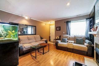 """Photo 9: 30 13713 72A Avenue in Surrey: East Newton Townhouse for sale in """"ASHLEA GATE"""" : MLS®# R2507440"""