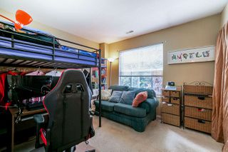 """Photo 23: 30 13713 72A Avenue in Surrey: East Newton Townhouse for sale in """"ASHLEA GATE"""" : MLS®# R2507440"""