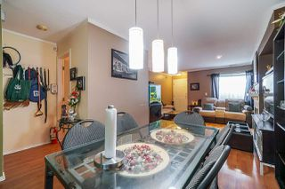 """Photo 20: 30 13713 72A Avenue in Surrey: East Newton Townhouse for sale in """"ASHLEA GATE"""" : MLS®# R2507440"""