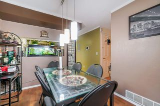 """Photo 17: 30 13713 72A Avenue in Surrey: East Newton Townhouse for sale in """"ASHLEA GATE"""" : MLS®# R2507440"""
