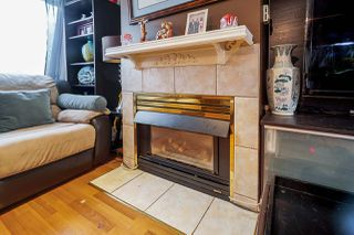"""Photo 16: 30 13713 72A Avenue in Surrey: East Newton Townhouse for sale in """"ASHLEA GATE"""" : MLS®# R2507440"""