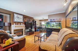 """Photo 11: 30 13713 72A Avenue in Surrey: East Newton Townhouse for sale in """"ASHLEA GATE"""" : MLS®# R2507440"""