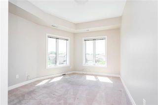 Photo 15: 301 25 Van Hull Way in Winnipeg: Van Hull Estates Condominium for sale (2C)  : MLS®# 202025966