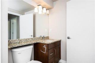 Photo 14: 301 25 Van Hull Way in Winnipeg: Van Hull Estates Condominium for sale (2C)  : MLS®# 202025966
