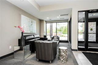 Photo 3: 301 25 Van Hull Way in Winnipeg: Van Hull Estates Condominium for sale (2C)  : MLS®# 202025966