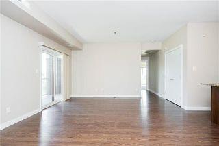 Photo 5: 301 25 Van Hull Way in Winnipeg: Van Hull Estates Condominium for sale (2C)  : MLS®# 202025966