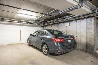 Photo 26: 301 25 Van Hull Way in Winnipeg: Van Hull Estates Condominium for sale (2C)  : MLS®# 202025966