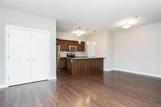 Photo 6: 301 25 Van Hull Way in Winnipeg: Van Hull Estates Condominium for sale (2C)  : MLS®# 202025966
