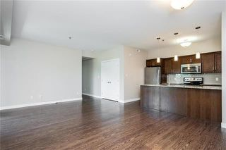 Photo 10: 301 25 Van Hull Way in Winnipeg: Van Hull Estates Condominium for sale (2C)  : MLS®# 202025966
