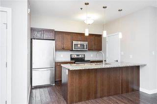 Photo 7: 301 25 Van Hull Way in Winnipeg: Van Hull Estates Condominium for sale (2C)  : MLS®# 202025966