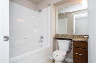 Photo 13: 301 25 Van Hull Way in Winnipeg: Van Hull Estates Condominium for sale (2C)  : MLS®# 202025966
