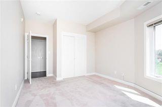 Photo 16: 301 25 Van Hull Way in Winnipeg: Van Hull Estates Condominium for sale (2C)  : MLS®# 202025966