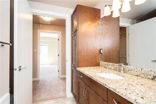 Photo 22: 301 25 Van Hull Way in Winnipeg: Van Hull Estates Condominium for sale (2C)  : MLS®# 202025966