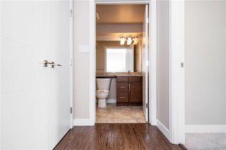 Photo 11: 301 25 Van Hull Way in Winnipeg: Van Hull Estates Condominium for sale (2C)  : MLS®# 202025966