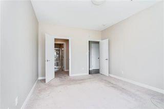 Photo 18: 301 25 Van Hull Way in Winnipeg: Van Hull Estates Condominium for sale (2C)  : MLS®# 202025966