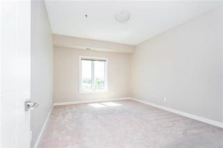 Photo 17: 301 25 Van Hull Way in Winnipeg: Van Hull Estates Condominium for sale (2C)  : MLS®# 202025966