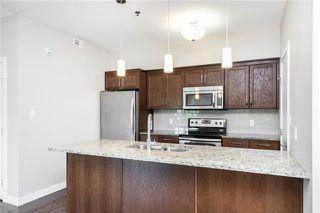 Photo 8: 301 25 Van Hull Way in Winnipeg: Van Hull Estates Condominium for sale (2C)  : MLS®# 202025966