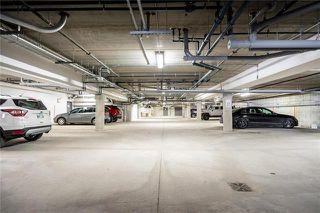 Photo 25: 301 25 Van Hull Way in Winnipeg: Van Hull Estates Condominium for sale (2C)  : MLS®# 202025966