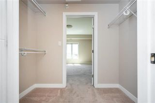 Photo 19: 301 25 Van Hull Way in Winnipeg: Van Hull Estates Condominium for sale (2C)  : MLS®# 202025966